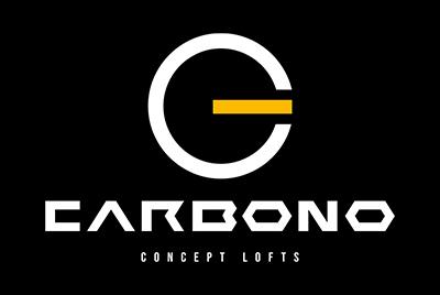 Carbono-Lofts