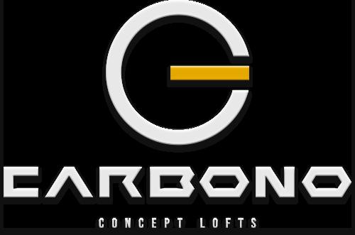 Carbono-White
