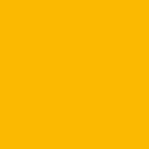 facial-recognition-yellow