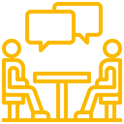 meeting-yellow